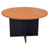 products/rapid-worker-round-meeting-table-CRM12_C-I.jpg