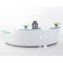 products/reception-evo-office-counter.jpg