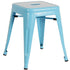 products/replica-tolix-cafe-small-stool-blue.jpg