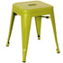 products/replica-tolix-cafe-small-stool-green.jpg