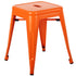 products/replica-tolix-cafe-small-stool-orange.jpg