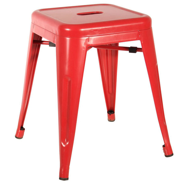 Replica Small Stool