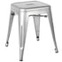 products/replica-tolix-cafe-small-stool-silver.jpg