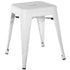 products/replica-tolix-cafe-small-stool-white.jpg