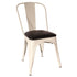 products/replica-white-tolix-chair-cushioned.jpg
