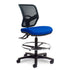 products/rexa-mesh-office-chair-blue.jpg
