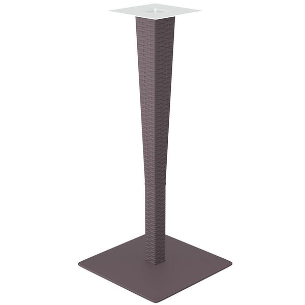 Riva Table Base