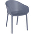 products/sky-hospitality-chair-anthracite.jpg