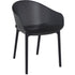 products/sky-hospitality-chair-black.jpg