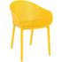 products/sky-hospitality-chair-mango-yellow.jpg