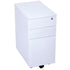 products/slimline-office-mobile-pedestal-white.jpg