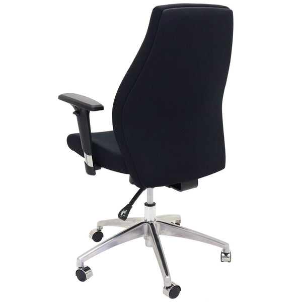 Swift Task Chair