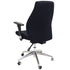 products/swift-office-chair-1.jpg