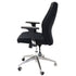products/swift-office-chair-3.jpg