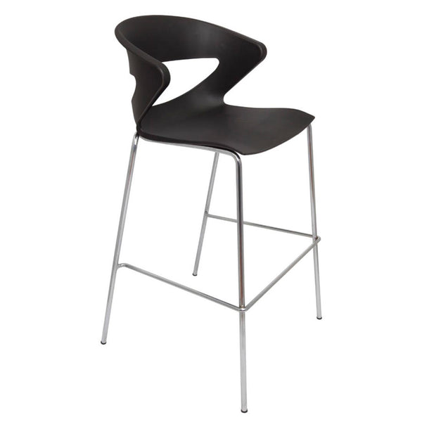 Tauras Bar Stool