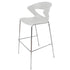 products/tauras-bar-stool-office-chair_0000s_0001_tauras-bar-stool-office-chair.jpg