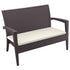 products/tequila-outdoor-lounge-chair.jpg