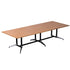 products/typhoon-boardroom-office-table-beech.jpg