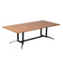 products/typhoon-meeting-office-table.jpg