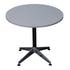 products/typhoon-office-meeting-table-grey.jpg