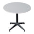 products/typhoon-office-meeting-table-white.jpg