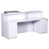 products/urban-office-reception-counter-2.jpg