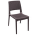 products/verona-outdoor-hospitality-chair-chocolate.jpg