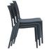 products/verona-outdoor-hospitality-chair-stack.jpg