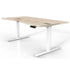 products/vertilift-office-electric-desk.jpg