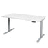 products/vertilift-office-electric-height-adjustable-desk-white-top.jpg