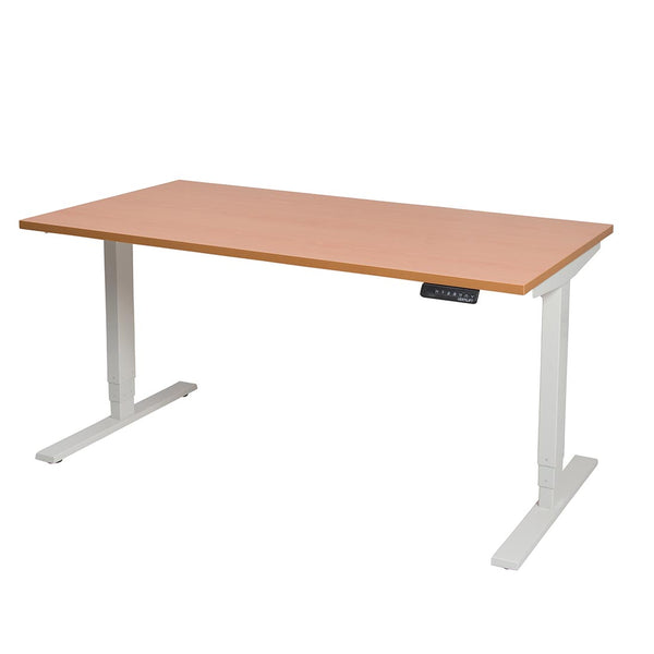 Vertilift Electric Desks