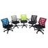 products/vienna-office-chair-operator.jpg