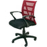 products/vienna-office-chair-red.jpg