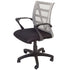 products/vienna-office-chair-silver.jpg