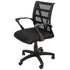 products/vienna-office-chairb-lack.jpg