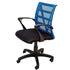 products/vienna-office-operator-chair-blue.jpg