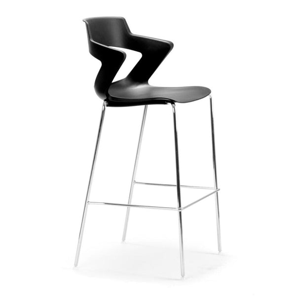 Zen Bar Stool Chair