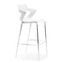 products/zen-bar-stool-visitor-office-chair.jpg
