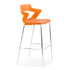 products/zen-bar-stool-visitor-seatpad1_preview.jpg