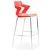 products/zen-hospitality-barstool-red.jpg