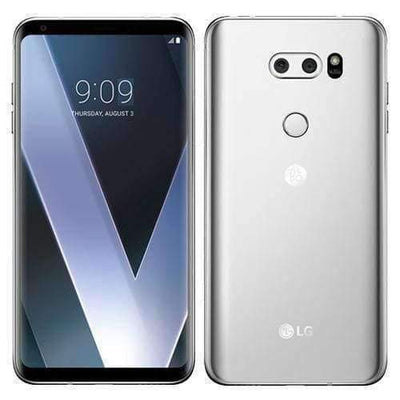 Cheap LG Phone