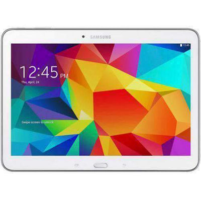 Refurbished Samsung Tablets