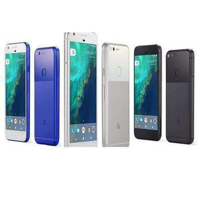 Refurbished Google Phones