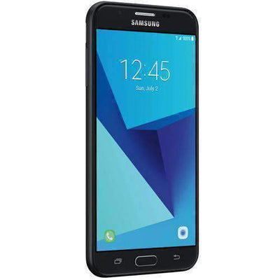 Refurbished Samsung Galaxy Other
