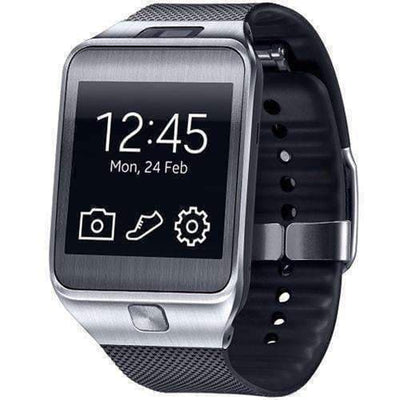 New Samsung Watches