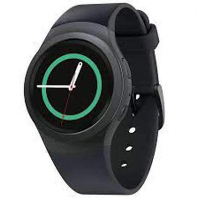 Refurbished SmartWatch Other