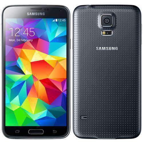Cheap Galaxy S5