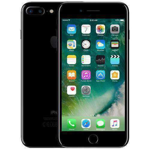 Bargain iPhone 7 Plus Sale