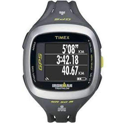 Running / Fitness GPS