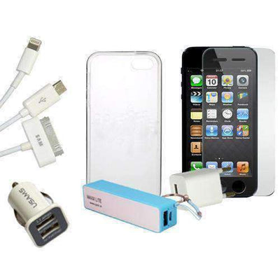 Phone Accessories Other